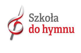 """""""SZKOŁA DO HYMNU 2020"""""""